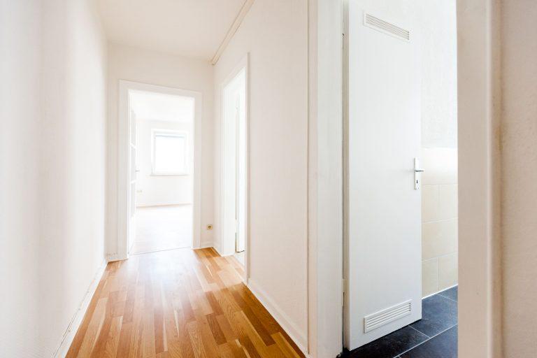 studentenwohnungen-micro-living-urban - single-apartment-einzimmer-wuppertal-2