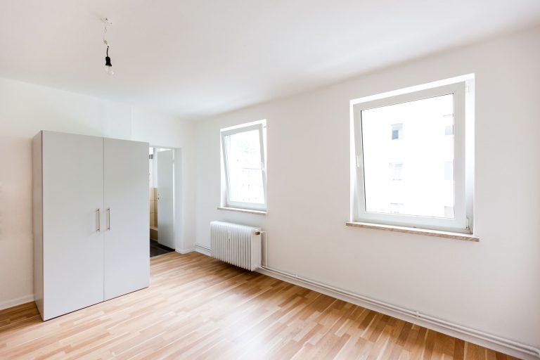 studentenwohnungen-micro-living-urban - single-apartment-einzimmer-wuppertal-3