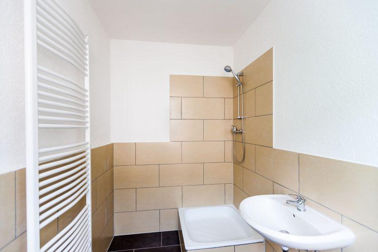 studentenwohnungen-micro-living-urban - single-apartment-einzimmer-wuppertal-5