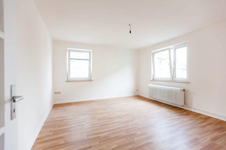 stundentenwohnungen-micro-living-urban-einzimmer-wuppertal-1