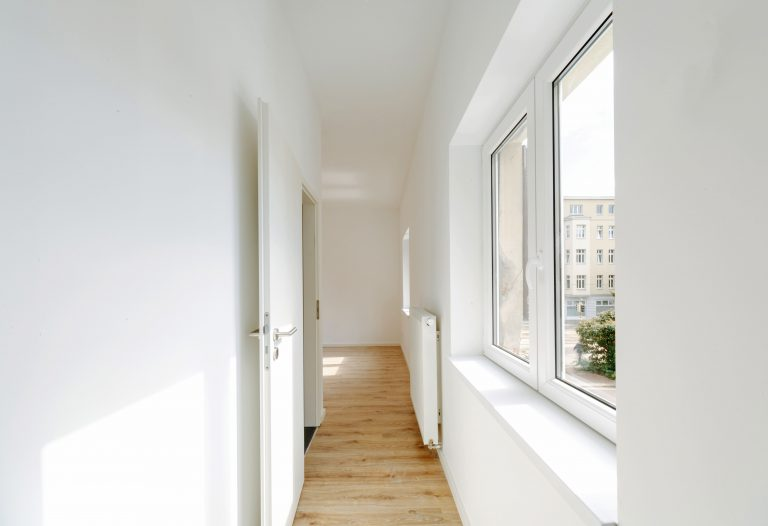 stundentenwohnungen-mikro-living-urban-einzimmer-magdeburg-single-apartment-20-min