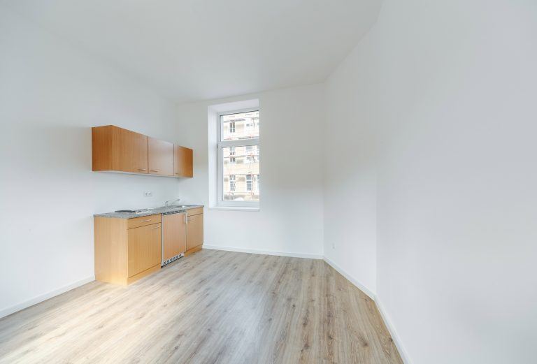 stundentenwohnungen-mikro-living-urban-einzimmer-magdeburg-single-apartment-25-min