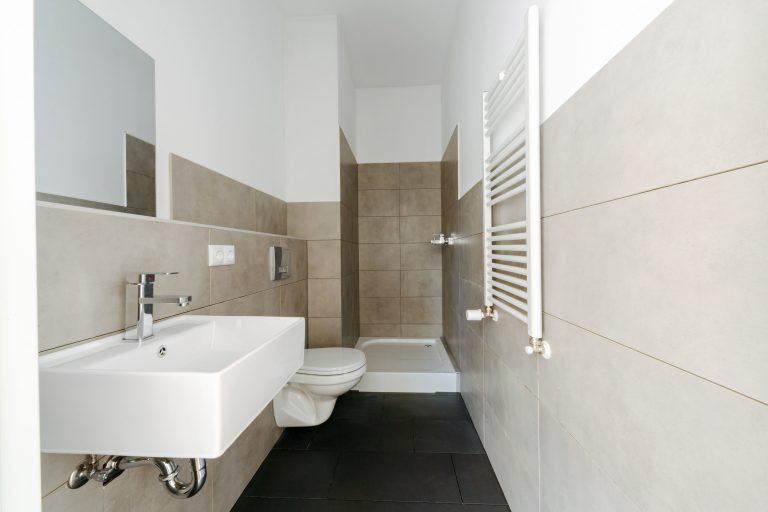 stundentenwohnungen-mikro-living-urban-einzimmer-magdeburg-single-apartment