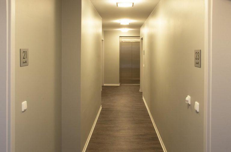 stundentenwohnungen-mikro-living-urban-einzimmer-single-apartment-berlin-1
