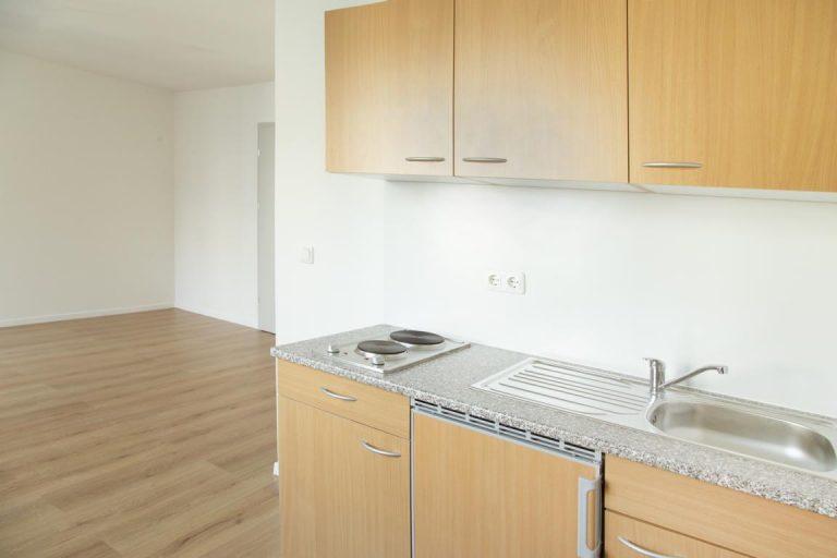 stundentenwohnungen-mikro-living-urban-einzimmer-single-apartment-berlin-2