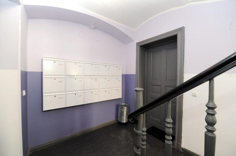 stundentenwohnungen-mikro-living-urban-einzimmer-single-apartment-berlin-211