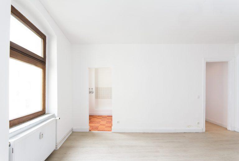 stundentenwohnungen-mikro-living-urban-einzimmer-single-apartment-berlin-213