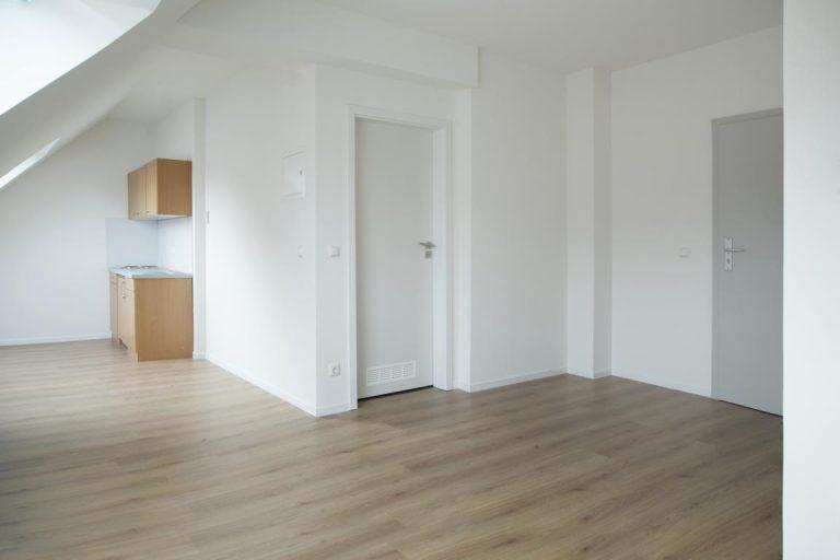 stundentenwohnungen-mikro-living-urban-einzimmer-single-apartment-berlin-3