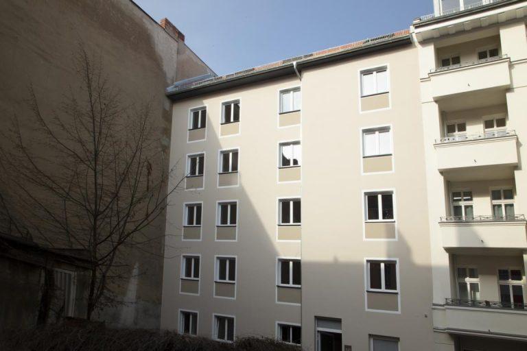 stundentenwohnungen-mikro-living-urban-einzimmer-single-apartment-berlin-6
