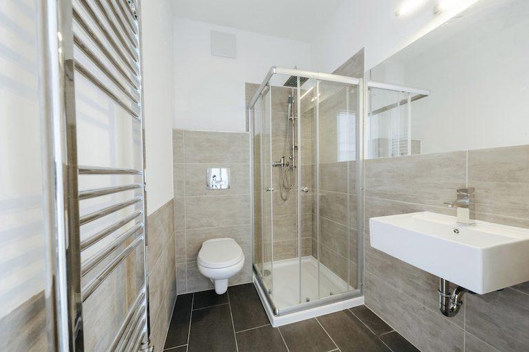 stundentenwohnungen-mikro-living-urban-einzimmer-single-apartment-berlin-8
