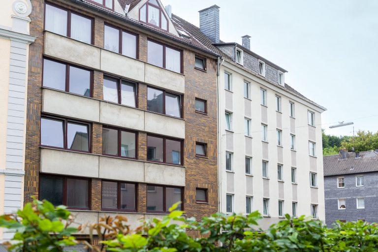 stundentenwohnungen-mikro-urban-einzimmer-micro-apartment-single-1