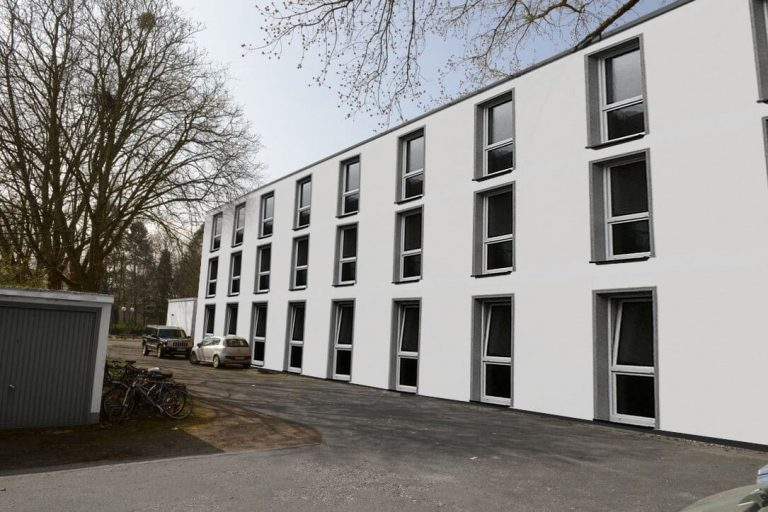 stundentenwohnungen-mikro-urban-einzimmer-single-apartment-bonn-3