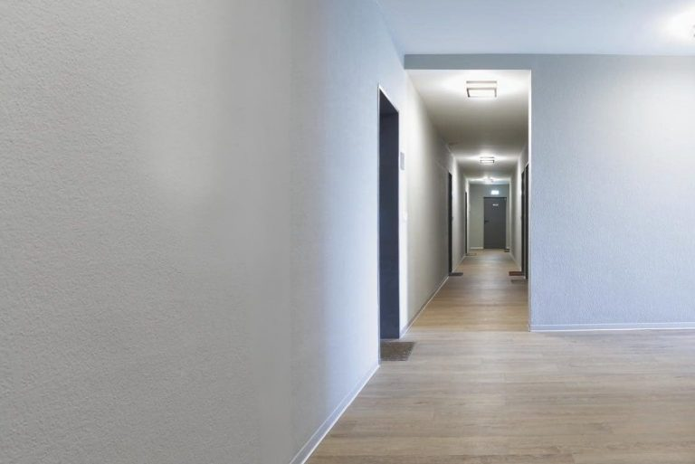 stundentenwohnungen-mikro-urban-einzimmer-single-apartment-bonn-4