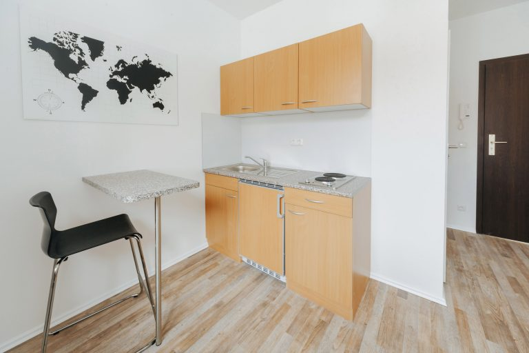 stundentenwohnungen-mikro-urban-einzimmer-single-apartment-bonn-5