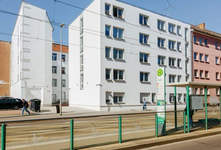 stundentenwohnungen-mikro-urban-einzimmer-single-apartment-magedeburg-3