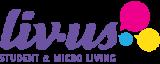liv_us_logo
